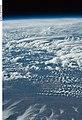 ISS022-E-79435 - View of Zimbabwe.jpg