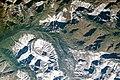 ISS052-E-45458 - View of Mongolia.jpg