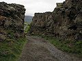IS - Þingvellir - Golden Circle - Road Trip (4890498054).jpg