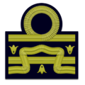 IT-Navy-OF-7.png