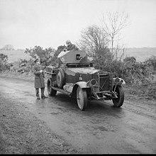 Histoire De L Automobile Wikipedia
