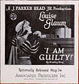 I Am Guilty (1921) - 15.jpg