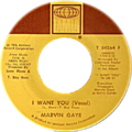 I Want You by Marvin Gaye A-side US vinyl 1976.png