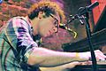 Ian Axel Piano.jpg
