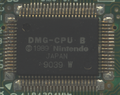 Ic-photo-Nintendo-DMG-CPU-B-(Gameboy).png