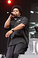 Ice Cube (6934068312).jpg