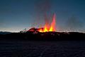 Iceland-Eruption-Fimmvorduhals-2010-03-26-08.jpg