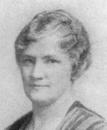 Ida Högstedt.png