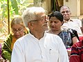 Identifiable Personality Photos taken at Bhubaneswar Odisha 02-19 25.jpg
