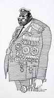 Idi Amin caricature2.jpg