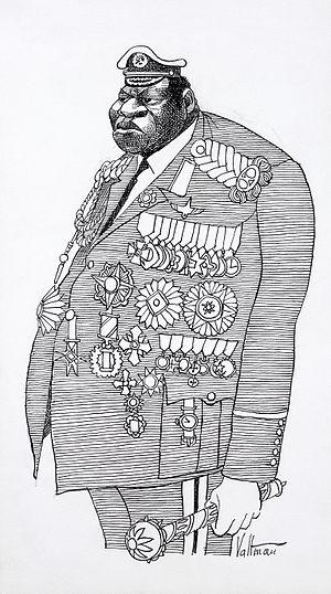 Edmund S. Valtman