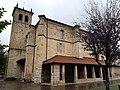 Idiazabal - Kale eta eraikinak 8.jpg