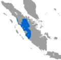 Idioma minangkabau.png