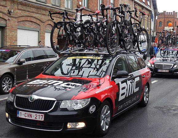 Ieper - Tour de France, étape 5, 9 juillet 2014, départ (C31).JPG
