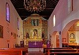 Iglesia San Miguel Arcángel - Tazacorte 01.jpg