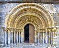 Iglesia de Arenillas de San Pelayo (23258570602).jpg