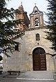 Iglesia de Chañe 2.jpg