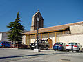 Iglesia de San Bartolomé en Navalafuente.jpg