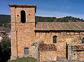 Iglesia de San Mamés Mártir, Padrones de Bureba 01.jpg