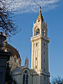 Iglesia de San Manuel y San Benito - 01.jpg