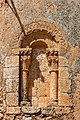 Iglesia de San Pedro, Villanueva de Gormaz, Soria, España, 2017-05-26, DD 40.jpg