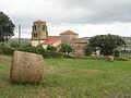 Iglesia de Santa María (Bareyo).JPG