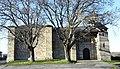 Iglesia de la Asunción en Asturianos (Sanabria y La Carballeda).jpg