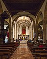 Iglesia de la Inmaculada Concepción, San Cristóbal de La Laguna, Tenerife, España, 2012-12-15, DD 11.jpg