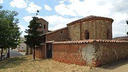 Iglesia de la Natividad en Nafria la Llana.JPG