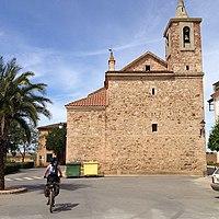 Iglesia de la Purísima Concepción de Torremejía (Badajoz).jpg