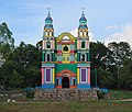 Iglesia del Señor de Tila2020p3.jpg