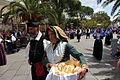 Iglesias - Costume tradizionale (28).JPG