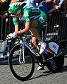 Ignatas Konovalovas - Tour Of California Prologue 2008.jpg