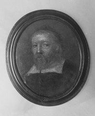 Ignatius Meurer, 1589-1672