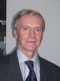 Igor Korchilov Soviet diplomat