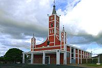 Igreja S Rita -Taguaí 200107 REFON.jpg