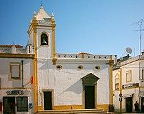 Igreja da Misericórdia de Mora.JPG