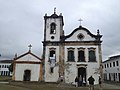 Igreja de Santa Rita, Paraty - RJ - panoramio.jpg