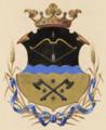 Iisalmi vaakuna 1894.png