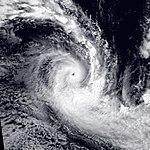 Ikala 2002-03-27 0849Z.jpg