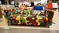 Ikea en Parque Oeste de Alcorcón (32).jpg