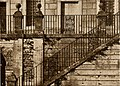 Il ferro nell'arte italiana; (1910) (14778209955).jpg