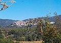 Il paese di Moricone visto da Stazzano Vecchio.jpg