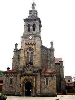 Ilesia cia?u.jpg