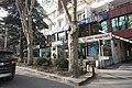 Ilia Chavchavadze Avenue, Tbilisi (50502958413).jpg