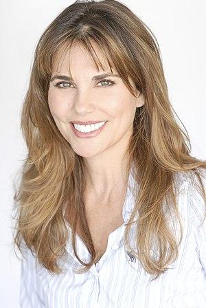 Miss Israel 1980