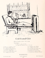Illustration-7 (Clemson College Annual 1906).png