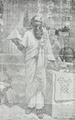 Illustration of Pythagoras.png