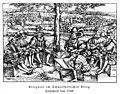 Illustrierte Geschichte d. sächs. Lande Bd. II Abt. 1 - 035 - Kriegsrat im Schmalkaldischen Krieg.jpg