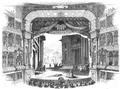 Illustrirte Zeitung (1843) 07 012 1 Königl Hoftheater in Dresden-Cola Rienzi, große tragische Oper von Richard Wagner-Act IV, letzte Scene.PNG